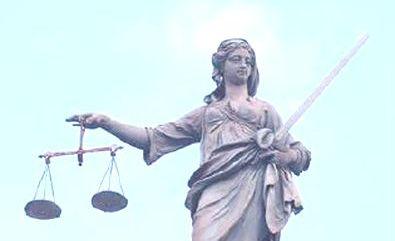 Судебные органы Китая отказываются преследовать Фалуньгун