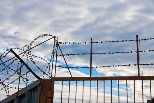 Прокурор заявил, что в Китае нет законов против Фалуньгун