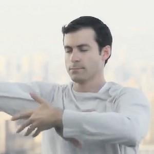 отзывы, мнения, китайский цигун, Фалуньгун, Фалунь Дафа, упражнения Фалуньгун,